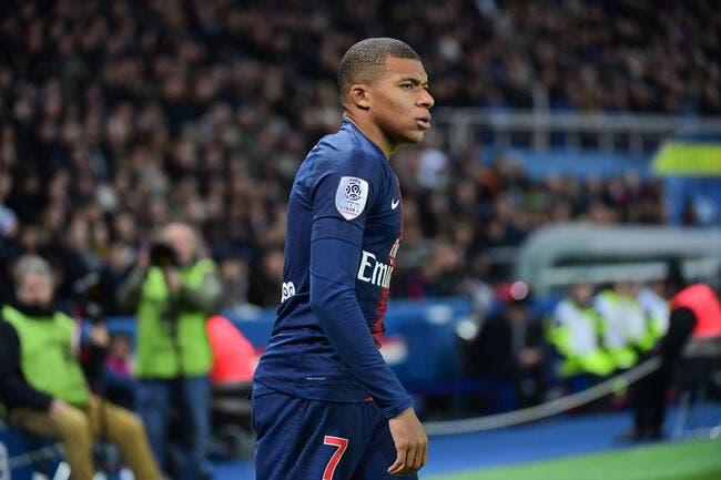 Ligue 1 : L'équipe type de la 12e journée