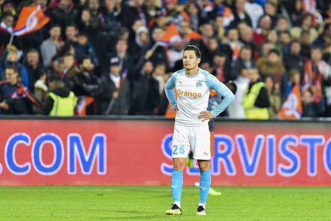 OM : Thauvin menace l'OM, ce consultant pose la question qui tue