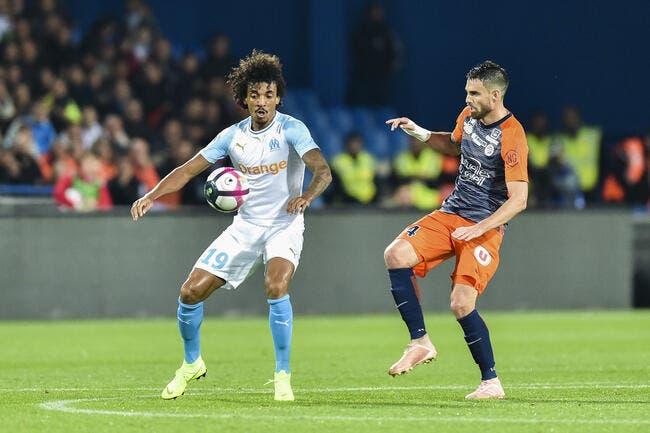 OM-OL : Lyon et Marseille sur le podium, Cana persiste et signe