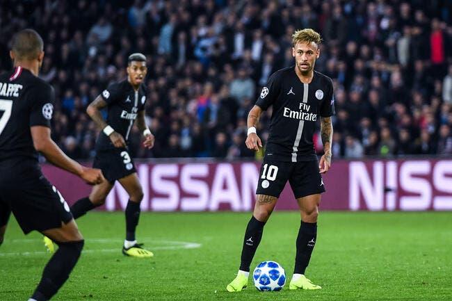 PSG: Un match historique pour Paris, Pierre Ménès y va fort