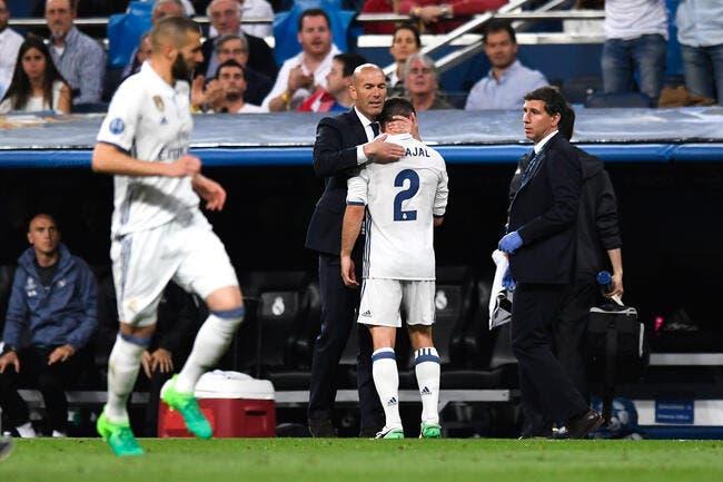 Real Madrid : Lopetegui meilleur que Zidane, il a osé !