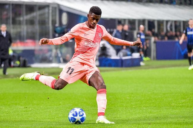 https://www.foot01.com/img/images/650x600/2018/Nov/09/barca-dembele-zappe-l-entrainement-son-alibi-fait-douter-iconsport_icon_lap_061118_11_24,235751.jpg