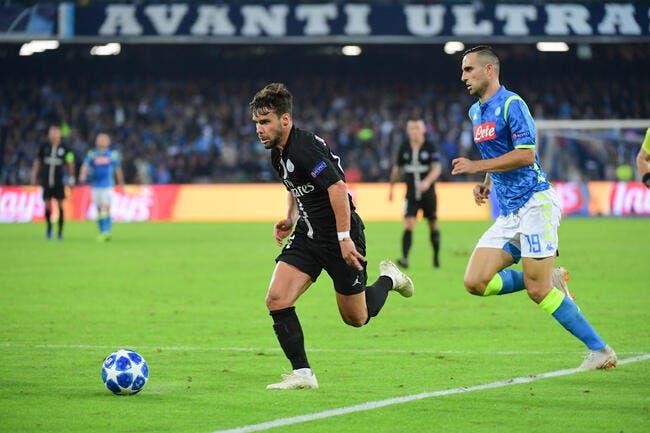 LdC : Dédicace au PSG, l'UEFA veut utiliser la VAR plus tôt que prévu