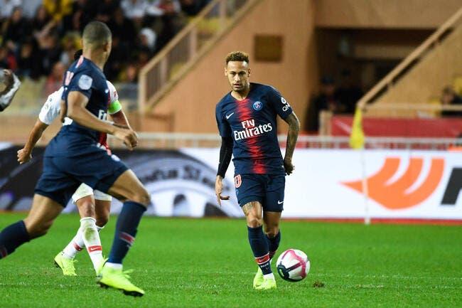 PSG: Paris gagne tout, Beye commence à flipper