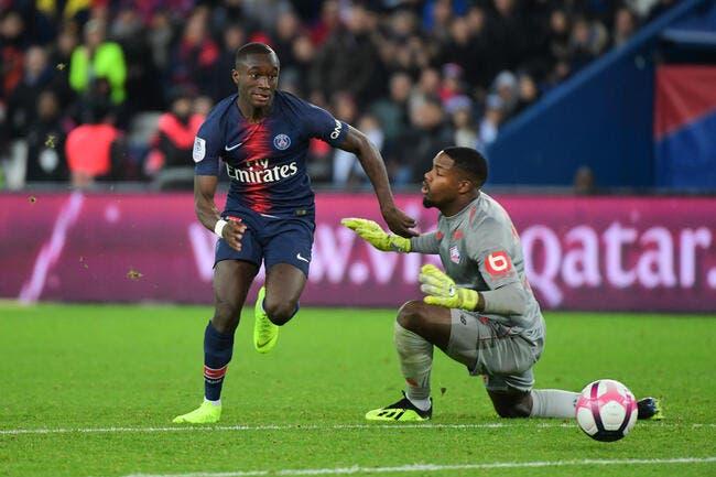 PSG: Personne ne misait sur lui, ce joueur épate Pierre Ménès