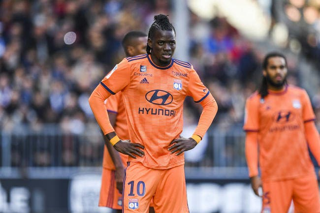 Football Leaks : Chelsea va payer cher le transfert de Bertrand Traoré !