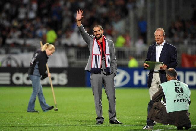 OL : Ecoeuré par Aulas, Lisandro Lopez vide son sac avec Lyon !