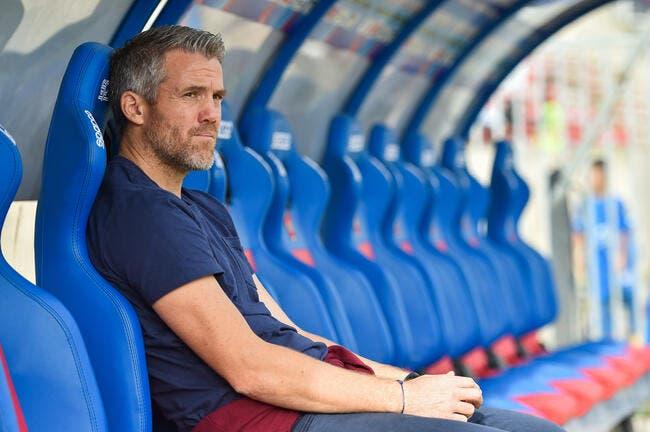 CdF : Déjà une surprise en Coupe de France, Lorient prend la porte !