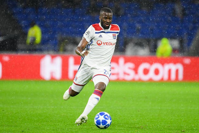 OL : Le nouveau Paul Pogba à Lyon, Deschamps y croit