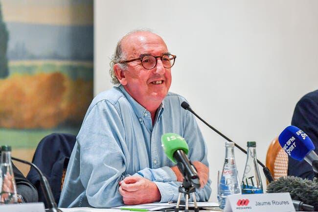 Droits TV: Canal se prend une droite par Mediapro