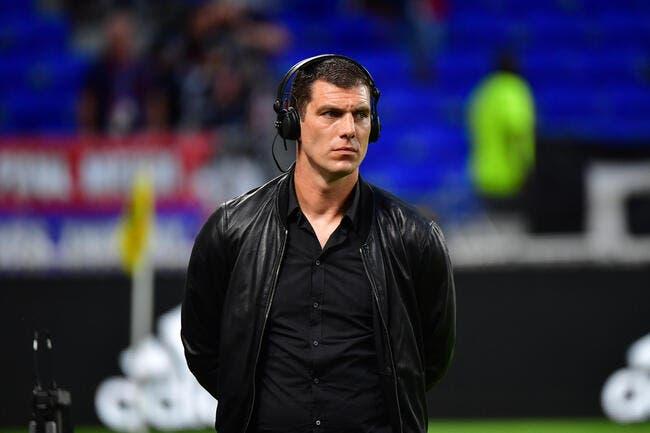 OL-ASSE : Vercoutre est inquiet pour Lyon, il révèle pourquoi