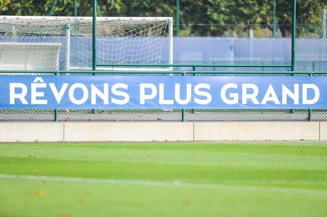 Football Leaks: Le PSG s'en moque et il a bien raison