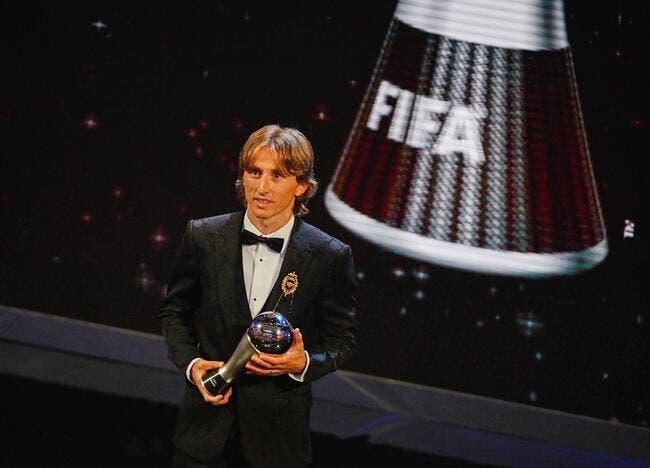 PSG : Le vibrant hommage de Deschamps à Edinson Cavani !