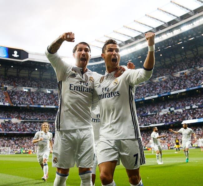 Football Leaks : Le PSG a le dopage financier, et le Real Madrid le vrai dopage ?