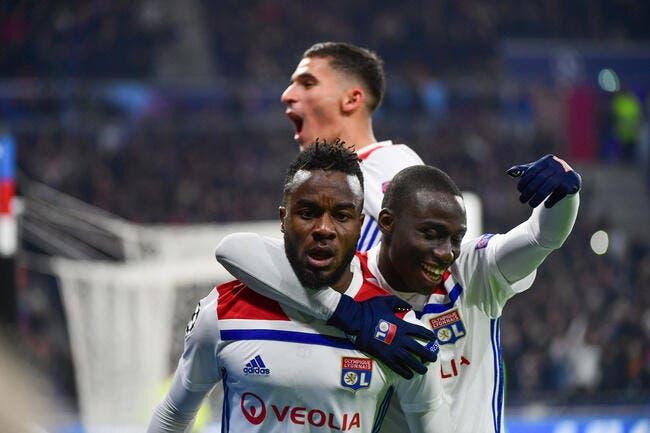 OL : Donetsk-Lyon déplacé ? La réponse de l'UEFA n'est pas surprenante