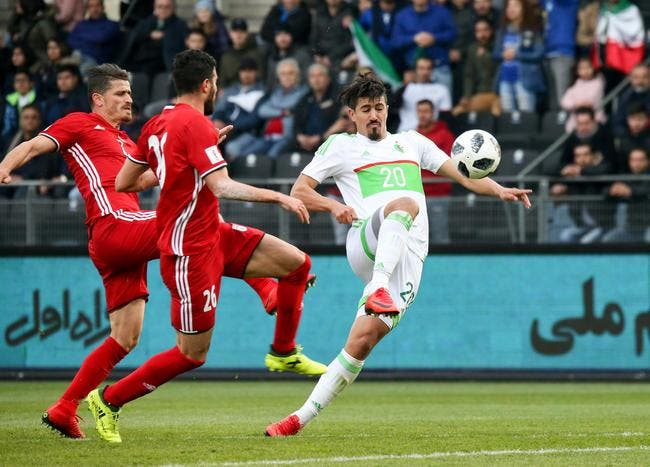 OM: Bielsa et Xavi sont séduits, Marseille tient-il son attaquant?