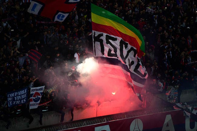PSG-Liverpool : L'UEFA s'attaque encore à Paris et pourrait frapper fort