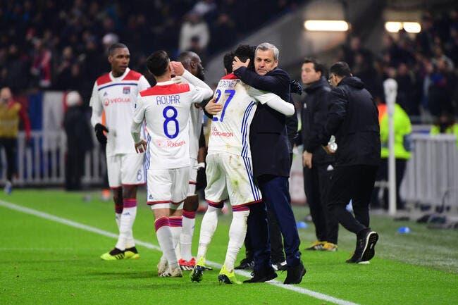 LdC: Pierre Ménès supplie l'OL et le PSG de ne pas tout gâcher