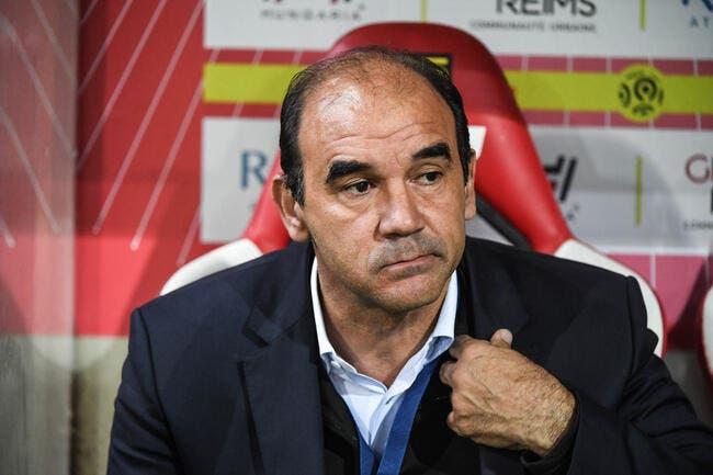 FCGB: Tarrago écœuré par cette énorme hypocrisie à Bordeaux