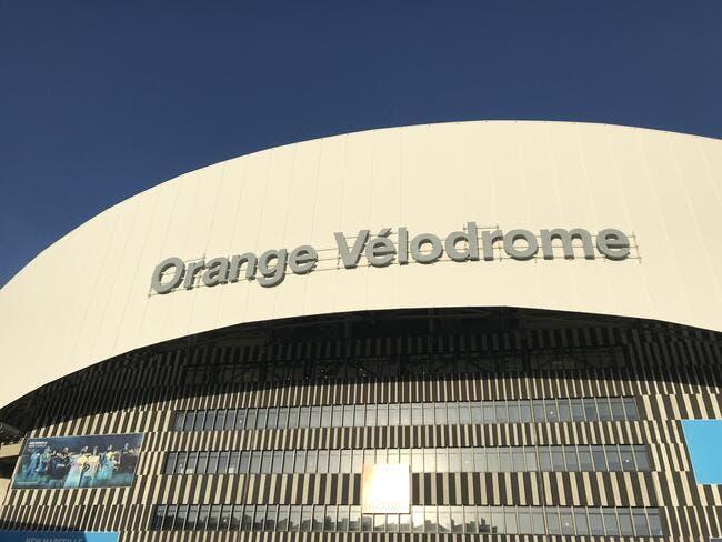 OM : L'OM prend un chèque pour le Vélodrome, mais l'OL fait mieux