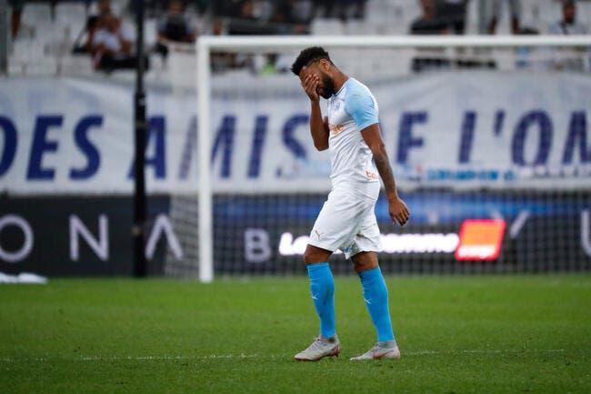 OM : Marseille s'écroule, le PSG chambre sur Twitter
