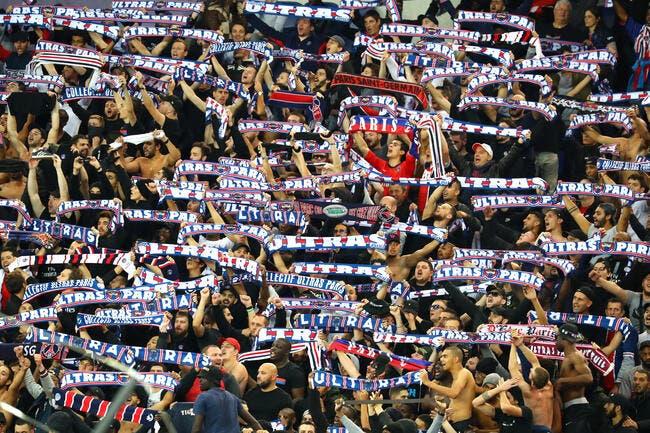 PSG: Prêt à aider, le CUP plaide non coupable après Belgrade