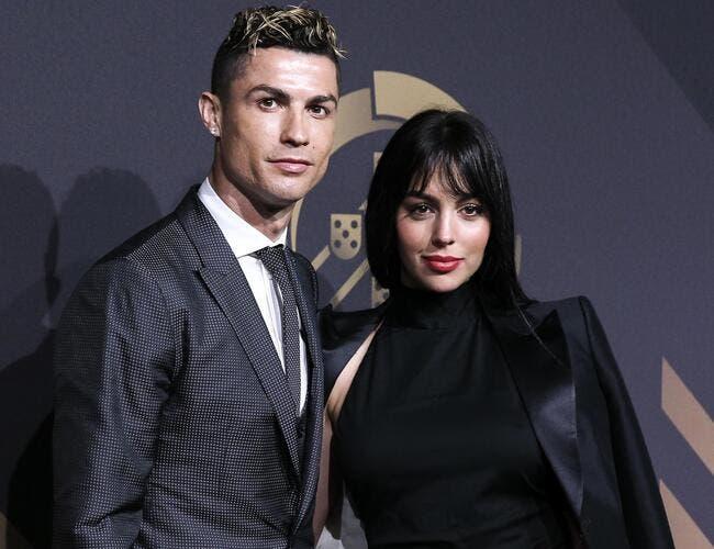 Cristiano Ronaldo menacé par une décision terrible