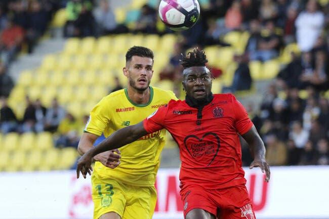 FCN : Pierre Ménès est cash, Chelsea a pigeonné Nantes au mercato !
