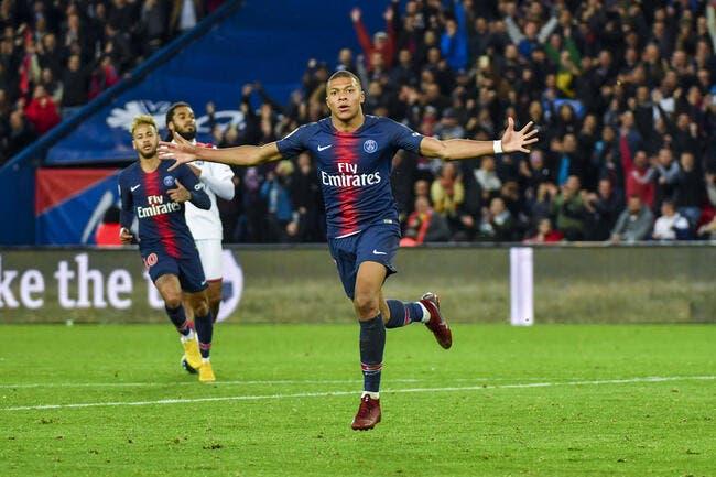 PSG : Vincent Duluc est presque écoeuré par le PSG !