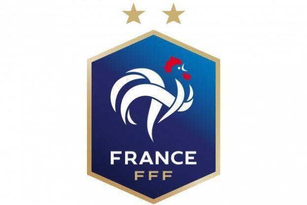 EdF : La compo probable de la France face à l'Islande
