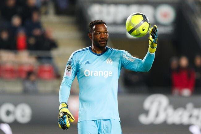 OM: Podium, C1, trophée… Marseille s'est fixé d'incroyables objectifs