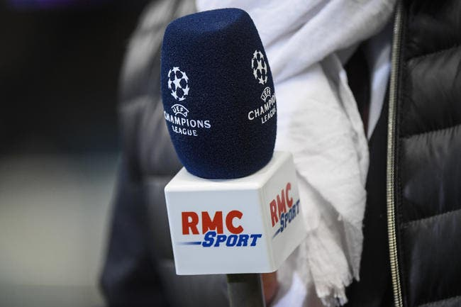 Télé : SFR lâche un pack à moins de 40 euros pour combler les footeux