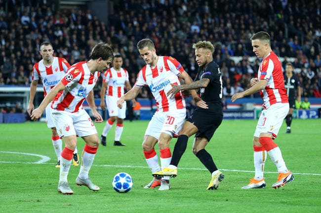 https://www.foot01.com/img/images/650x600/2018/Oct/12/ldc-le-match-psg-belgrade-etait-truque-l-uefa-en-quete-iconsport_icon_181003p07536,233087.jpg