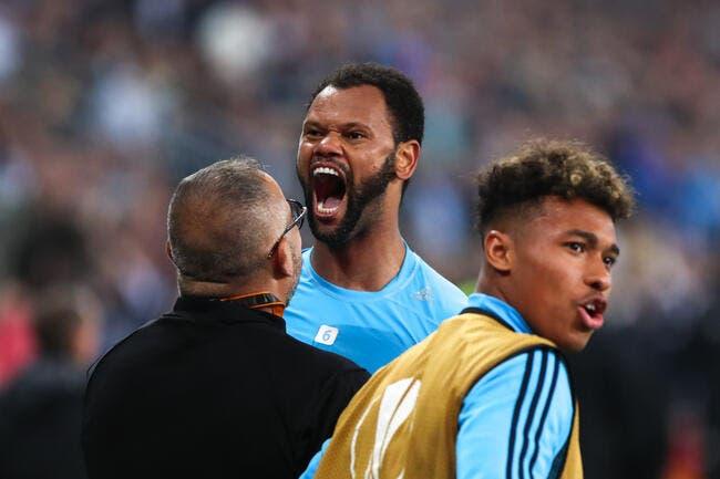 OM : Bonne nouvelle pour Marseille, il va bientôt rugir à nouveau