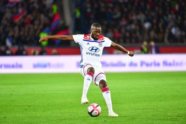 OL : Kanté, Pogba, Nzonzi, ils vont aider Lyon sans le savoir