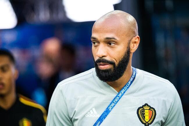 ASM : Henry a un argument de taille pour réussir à Monaco