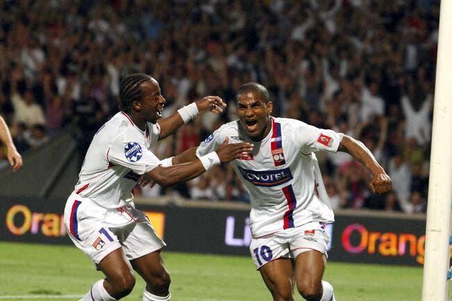 OL : Lyon qui gagne la Ligue des champions ? Lui aussi y croit !