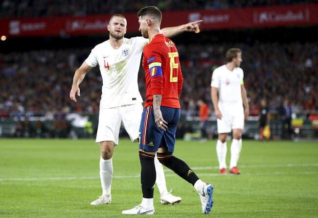 Esp: Pierre Ménès n'en peut plus de ce scandale du foot