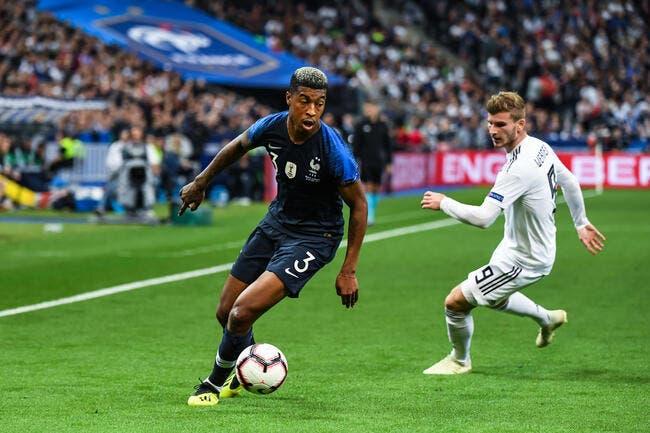 EdF : Pierre Ménès tire le signal d'alarme pour ce joueur du PSG