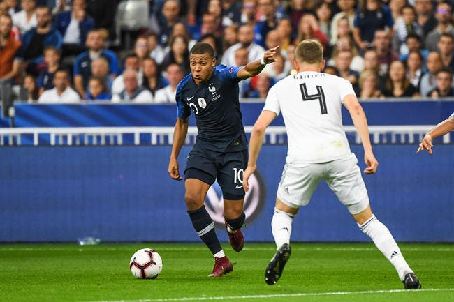 https://www.foot01.com/img/images/650x600/2018/Oct/17/psg-mbappe-plus-fort-que-zidane-un-consultant-a-ose-icon_bap_161018_93_61,233465.jpg