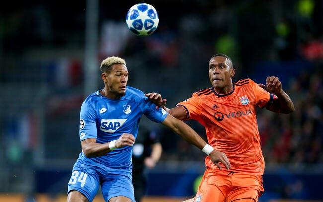 OL : Thierry Marchand annonce comment Lyon va se qualifier