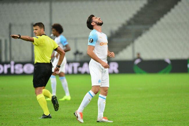 EL : Les clubs français font honte à Jérôme Rothen