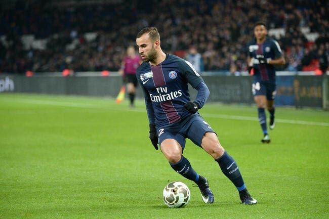 PSG : L'incroyable échec du transfert à 0 euro de Jesé à Nantes !