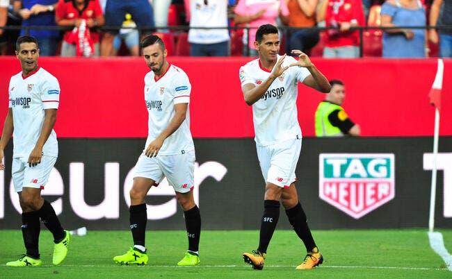 ASC: Neymar, la L1… Pourquoi Ganso a tout refusé pour Amiens