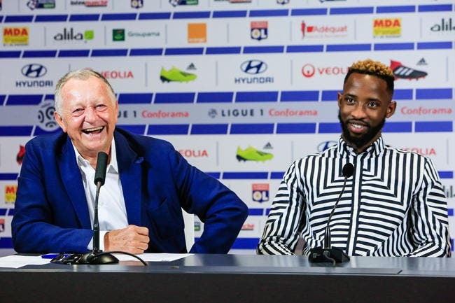 OL: Pourquoi Lyon n'a pas surpayé Dembélé, bien au contraire !