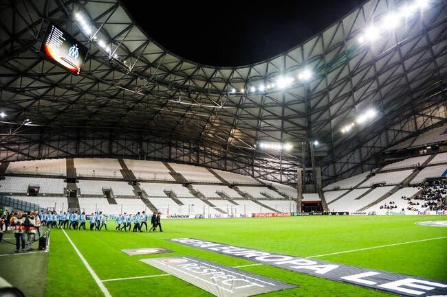 OM : La Coupe d'Europe va débuter, Riolo voit un gros problème