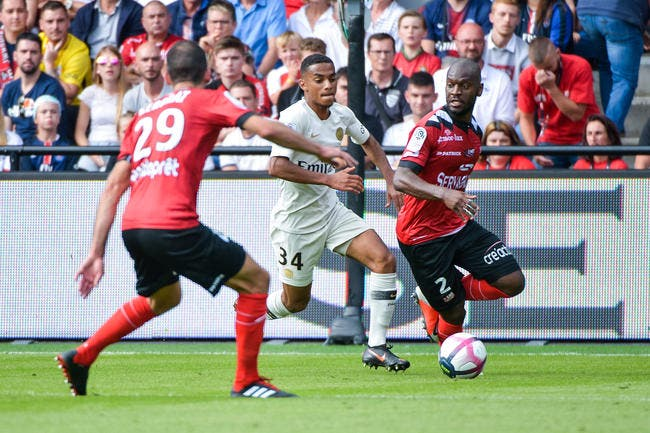 PSG: Leipzig attaque Paris en douce sur le mercato