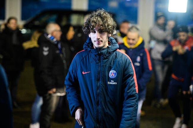 PSG: Paris lâche des millions pour stopper la fuite des talents