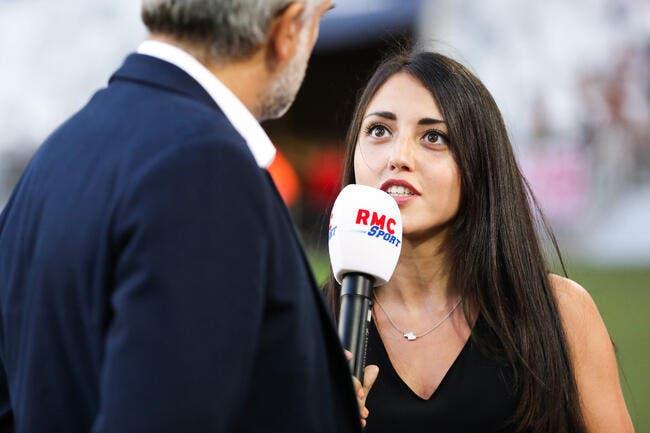 TV : RMC Sport chez Canal +, Free, Orange et Bouygues, c'est pas gagné !