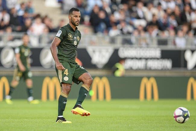 L1 : Un match nul à Nantes, Reims peut avoir des regrets !